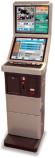 wettschein scanner